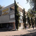 Facultad de Estudios Superiores Iztacala