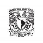 8vo Congreso Internacional «La Investigación en el Posgrado»