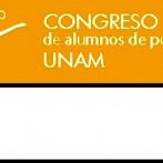 4o Congreso de Alumnos de Posgrado