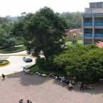 Instituto Nacional de Neurología y Neurocirugía
